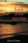 Lord of the Morning - Book