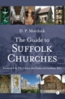The Guide to Suffolk Churches - Book