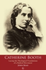 Catherine Booth - eBook