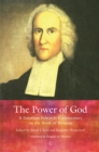 The Power of God - eBook