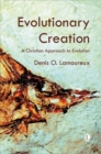 Evolutionary Creation - eBook