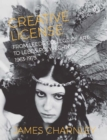 Creative License : From Leeds College of Art to Leeds Polytechnic, 1963-1973 - eBook
