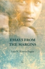 Essays from the Margins - eBook