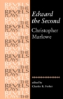 Edward the Second : Christopher Marlowe - Book