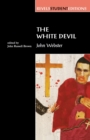 The White Devil : By John Webster - Book