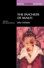 The Duchess of Malfi : By John Webster (Revels Student Editions) - Book