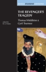 The Revenger'S Tragedy : Thomas Middleton / Cyril Tourneur - Book