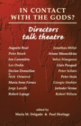 In Contact with the Gods? : Directors Talk Theatre - Book