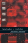 Visual Culture : An Introduction - Book
