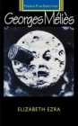 Georges Melies - Book