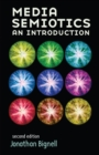 Media Semiotics : An Introduction - Book