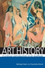 Art History : A Critical Introduction to its Methods - Book