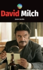 David Milch - Book