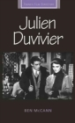Julien Duvivier - Book