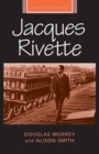 Jacques Rivette - Book