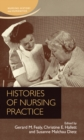 Histories of Nursing Practice - Book