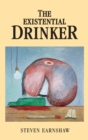 The Existential Drinker - Book