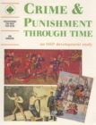 Crime & Punishment Through Time: An SHP development study - Book