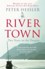 River Town : Two Years on the Yangtze - Book