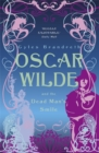 Oscar Wilde and the Dead Man's Smile : Oscar Wilde Mystery: 3 - Book