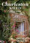 Charleston Saved: 1979-1989 - Book