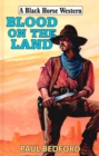 Blood on The Land - eBook