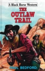 The Outlaw Trail - eBook