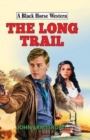 The Long Trail - Book