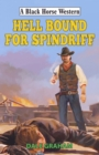 Hellbound for Spindriff - Book