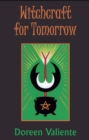 Witchcraft for Tomorrow - eBook