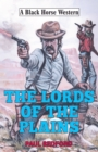 Lords of the Plains - eBook