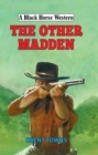 The Other Madden - Book