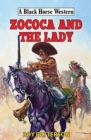 Zococa and the Lady - Book