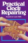 Practical Clock Repairing - eBook