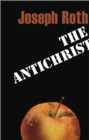 The Antichrist - eBook