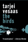 The Birds - eBook