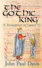 The Gothic King : A Biography of Henry III - eBook