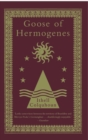 The Goose of Hermogenes - eBook