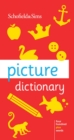 Picture Dictionary - Book