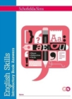 English Skills Introductory Book Answers - Book