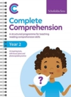Complete Comprehension Book 2 - Book