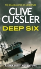 Deep Six - Book