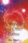 The Big Bang and Other Poems - Book