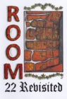 Room 22 Revisited - Book