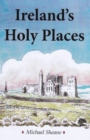 Ireland's Holy Places - Book