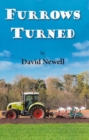 Furrows Turned - Book