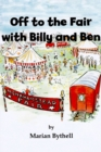 Off to the Fair with Billy and Ben - eBook