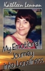 My Emotional Journey into Loneliness - Book