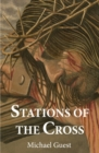 Stations of the Cross - Book