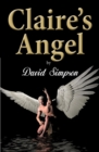 Claire's Angel - Book
